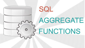 SQL Aggregate Function