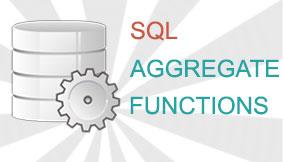 SQL Aggregate Function