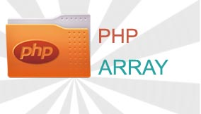 Php Convert Associative Array To Indexed Array